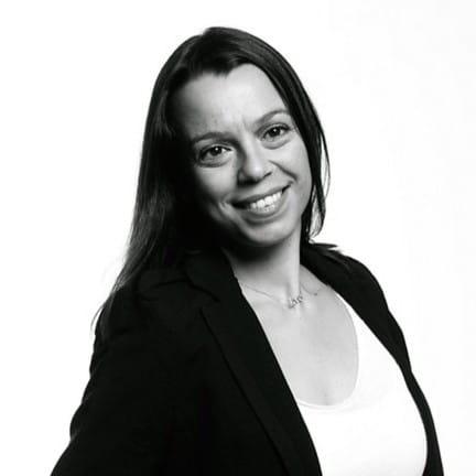 Nayra Aguado Rodríguez