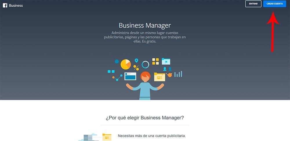 Crear-Facebook-Business-Manager