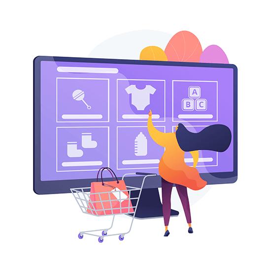 campaña-shopping-google