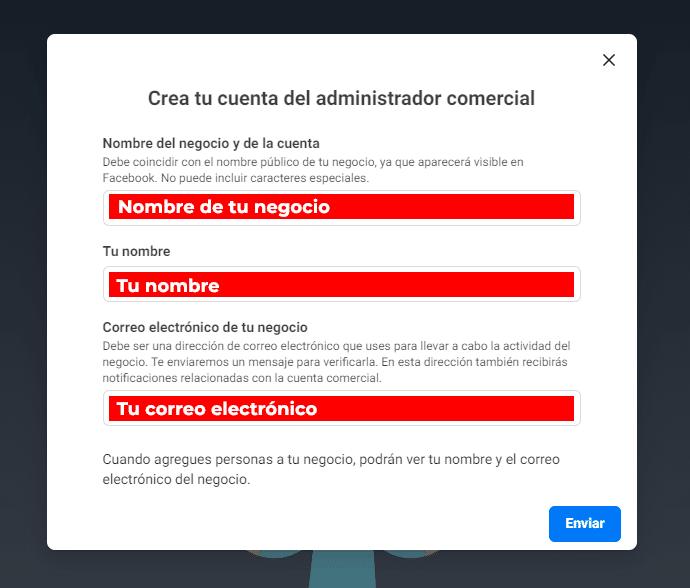crear-cuenta-administrador-comercial