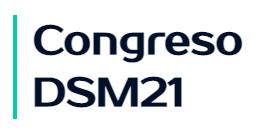 dsm21