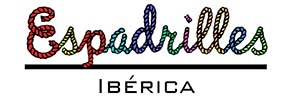 espadrilles-iberica-logo